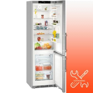 Ремонт холодильника в Москве